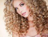 Permanente de pelo: riza tu cabello