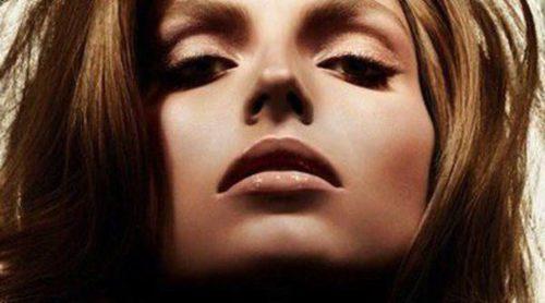 'Magnetic Nude', la nueva propuesta de maquillaje estival 2014 de MAC