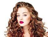 Cuidados de la permanente: cuida tu cabello