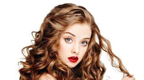 Tipos de permanente según tu pelo