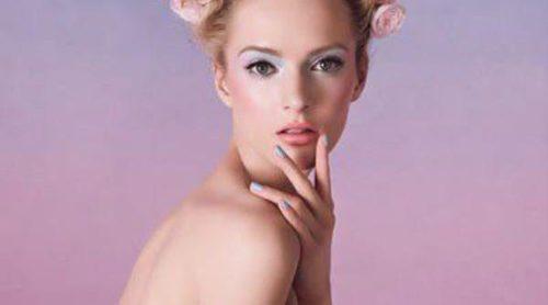 'Dior Trianon': descubre la nueva colección maquillaje estival de Dior