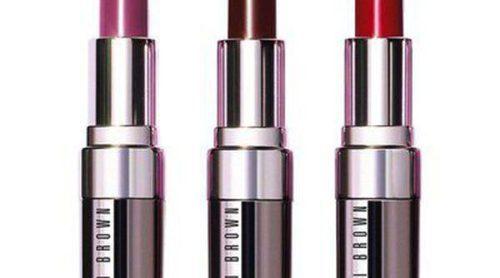 Bobbi Brown y L'Wren Scott colaboran en el lanzamiento de una colección de maquillaje