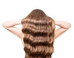 Alimentos para tener un pelo fuerte y sano