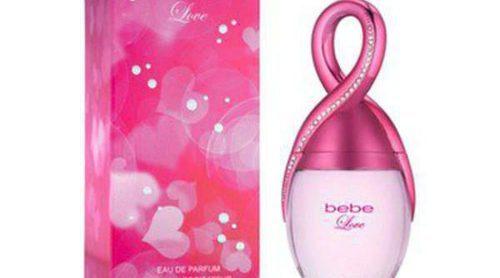 Bebe presenta 'Bebe Love', su propuesta para este San Valentín