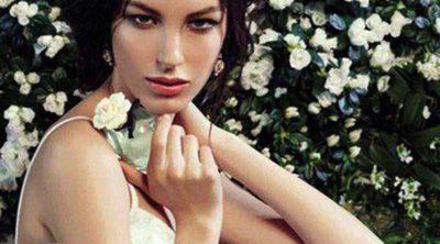 Dolce&Gabbana apuesta por las fragancias florales con 'Dolce'