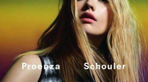 Proenza Schouler y MAC anuncian el próximo lanzamiento de su colección de maquillaje estival
