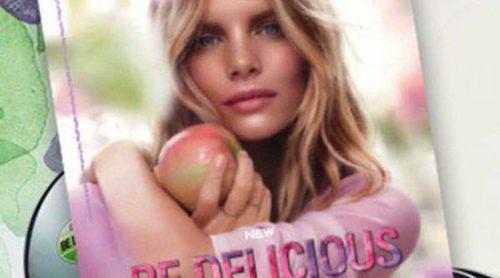 DKNY amplía su colección de fragancias con 'Be Delicious City Blossom'