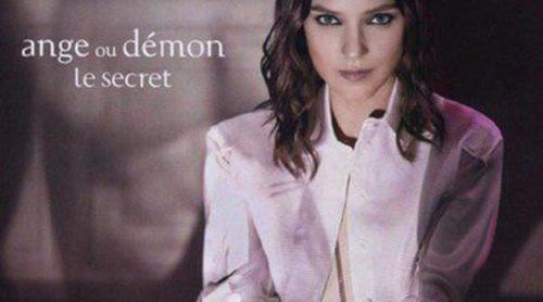 'Ange ou Démon Le Secret', la apuesta de Givenchy para la primavera/verano 2014
