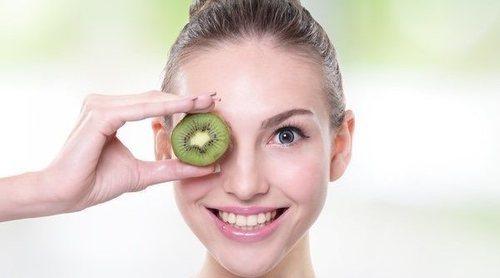 Vitamina E antienvejecimiento: alimentos contra el paso de los años