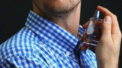 Día del padre: regala las últimas tendencias en perfumes masculinos