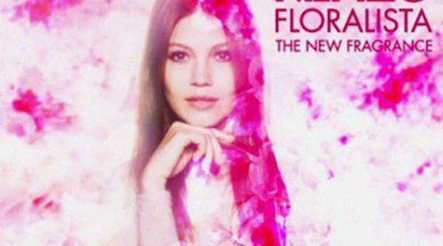 'Floralista', la nueva fragancia estival de Kenzo