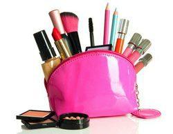 Primer maquillaje: Kit básico para adolescentes