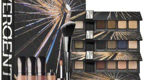 Sephora lanza una colección de maquillaje con motivo del estreno de 'Divergente'