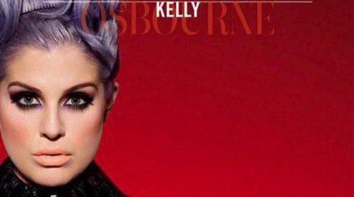 Primeras imágenes de la colección de Kelly y Sharon Osbourne para MAC