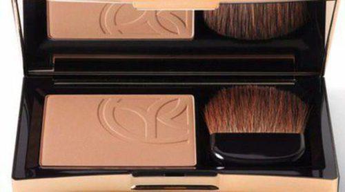 Yves Rocher potencia tu juventud con sus nuevos productos de maquillaje