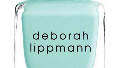'Spring Reveries': la nueva colección de esmaltes de Deborah Lippmann