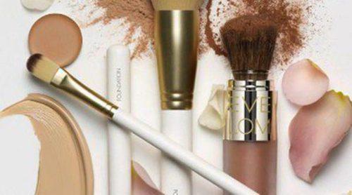 Eve Lom lanza su primera línea de maquillaje
