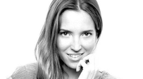 Ana Fernández se convierte en embajadora online de Pantene
