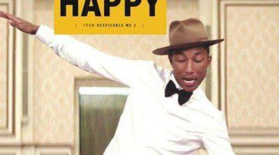 Pharrell Williams lanzará su propio perfume junto a Comme des Garçons