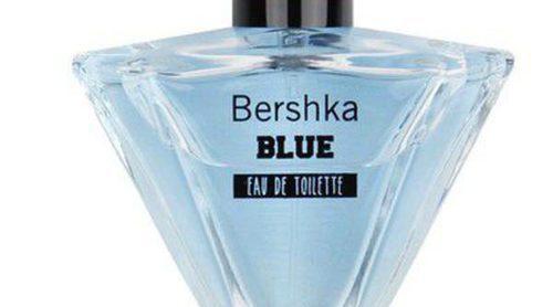 Bershka continúa en el mundo 'beauty' y lanza su primera colección de fragancias