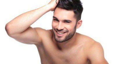 Primavera 2014: cortes de pelo de la temporada para hombres