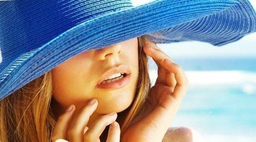 Protege tus labios del sol este verano