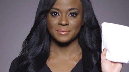 Dermablend demuestra la efectividad de su maquillaje con dos mujeres con problemas de dermis