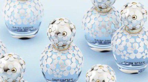 Marc Jacobs lanza 'Daisy Dream' una fragancia sofisticada para este verano 2014