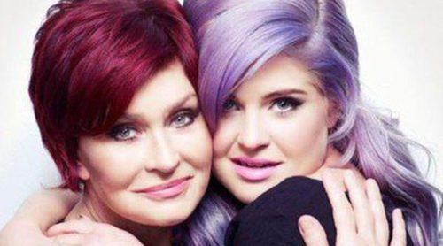 Ya está aquí la esperadísima colección de Kelly y Sharon Osbourne para MAC