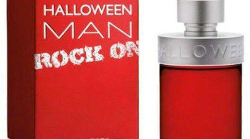 Jesús del Pozo amplía su colección masculina lanzando 'Halloween Rock On'