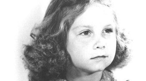 El peinado de la Reina Sofía: un estilo que no cambia