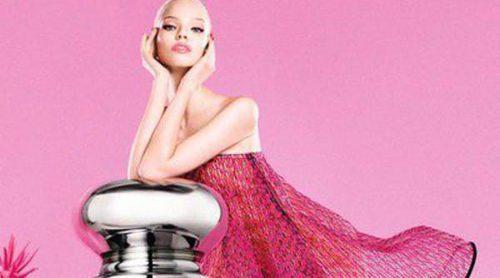 Dior añade a su colección 'Dior Addict It-Lash' un nuevo eye-liner y una máscara de pestañas