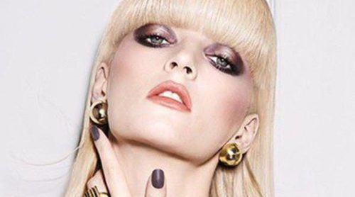 Nars presenta 'Dual-Intensity Eyeshadow Collection', las sombras con doble intensidad