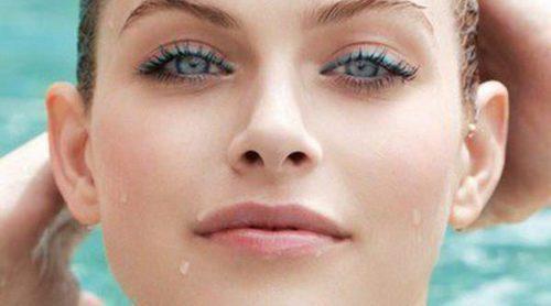 Yves Rocher cuida tu piel con una nueva mascarilla de hidratación intensa