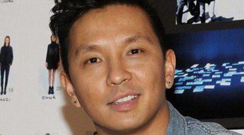El diseñador Prabal Gurung se une a la lista de colaboradores de lujo de MAC