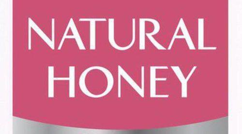 Natural Honey presenta una línea de BB Creams para tener la piel perfecta