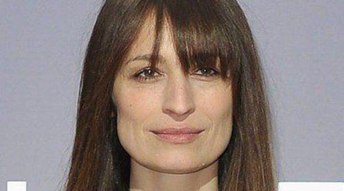 La 'it girl' Caroline de Maigret se une a la familia parisina de Lancôme