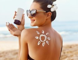 ¿Qué hago si me he quemado la piel tomando el sol?