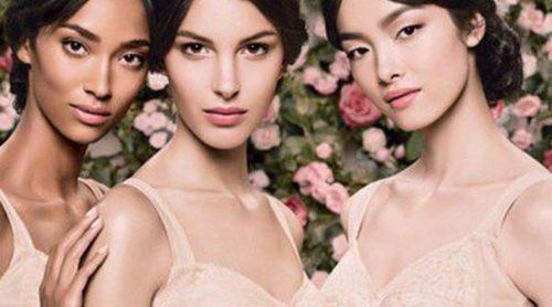 Dolce & Gabbana lanzan 'Aurélux' y 'Essential', dos nuevos tratamientos para la piel