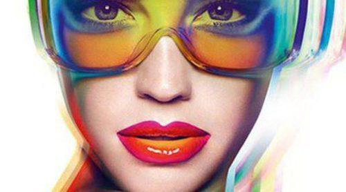 Kiko aumenta el volumen de tus labios con los nuevos '3D Instant Volume Lipgloss'