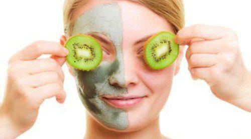 Cuidados para la piel tras las vacaciones de verano
