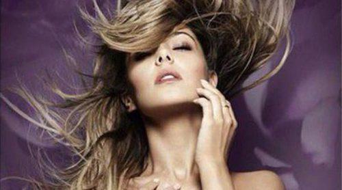 'Storm Flower', la primera fragancia de la cantante Cheryl Cole