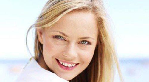 Maquillaje antibrillos