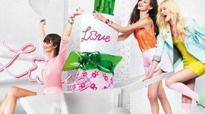 Tous lanza 'Tous Love', una fragancia inspirada en el amor y los momentos sorpresa
