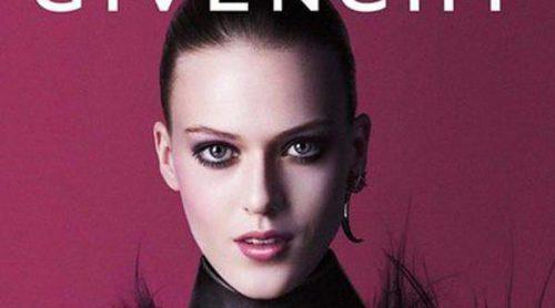 'Extravagancia' la nueva colección de maquillaje de Givenchy