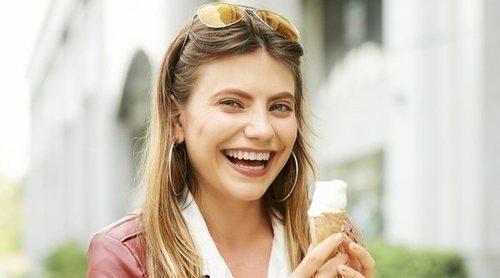 Dieta postverano: vuelve a tu peso tras los helados de verano