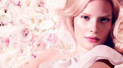 Lanvin añade 'Me L'Eau' a su colección, una fragancia ligera, luminosa y fresca