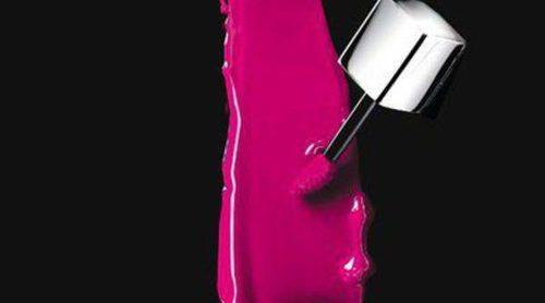 Maybelline presenta 'Color Elixir' para llenar tus labios de brillo y jugosidad