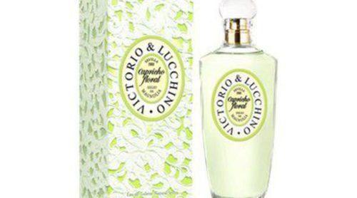 Victorio & Lucchino lanza 'Idilio de Magnolia', su nueva fragancia nupcial