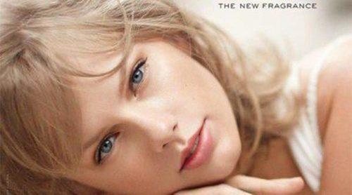 Taylor Swift añade una fragancia más a su colección, 'Incredible Things'